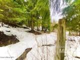 15433 Rustic Ridge Trl - Photo 40
