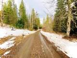 15433 Rustic Ridge Trl - Photo 41