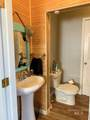 1848 24th St - Photo 9