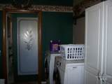 2930 Schlehuber Rd - Photo 25