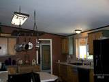 2930 Schlehuber Rd - Photo 31