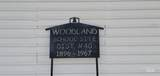 2070 Woodland Rd - Photo 2