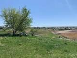 1771 1771 1/2 Valleyview Drive - Photo 1