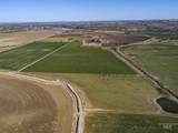 3993 Market Rd (85 Acres) - Photo 1