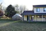 1100 Meadowbrook Ln - Photo 30