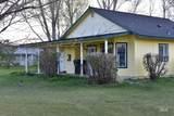 1100 Meadowbrook Ln - Photo 36