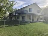 1100 Meadowbrook Ln - Photo 4