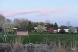 1100 Meadowbrook Ln - Photo 48
