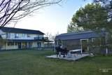 1100 Meadowbrook Ln - Photo 5