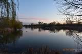 1100 Meadowbrook Ln - Photo 50