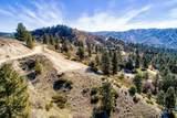 Lot 64 Wilderness Way - Photo 4