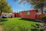 3414 Montana Ave - Photo 3