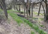 10690 River Rd - Photo 13