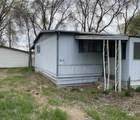 10690 River Rd - Photo 3