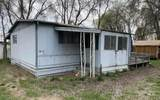 10690 River Rd - Photo 4