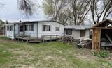 10690 River Rd - Photo 6