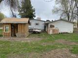 10690 River Rd - Photo 9