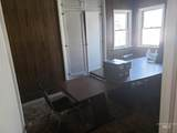 537 5th  Ave East - Photo 11