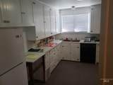 537 5th  Ave East - Photo 14