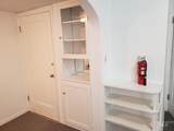 537 5th  Ave East - Photo 16