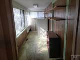 537 5th  Ave East - Photo 8