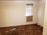 537 5th  Ave East - Photo 9
