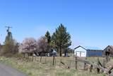781 Kidder Ridge Road - Photo 1