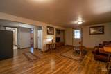 353 Central Road - Photo 23
