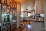 353 Central Road - Photo 6