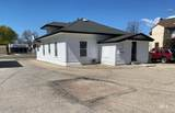 1203 10th Street  And 1012 12th Avenue - Photo 2