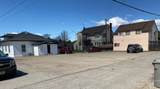 1203 10th Street  And 1012 12th Avenue - Photo 3