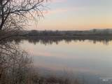 5.71 Acres River View - Tbd Gravelly Lane - Photo 1