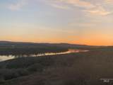 5.71 Acres River View - Tbd Gravelly Lane - Photo 8