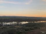 5.71 Acres River View - Tbd Gravelly Lane - Photo 9