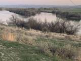 5.71 Acres River View - Tbd Gravelly Lane - Photo 10