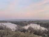 5.71 Acres River View - Tbd Gravelly Lane - Photo 11