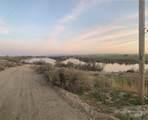 5.71 Acres River View - Tbd Gravelly Lane - Photo 12