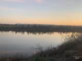 5.71 Acres River View - Tbd Gravelly Lane - Photo 2