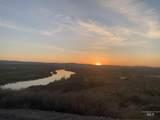 5.71 Acres River View - Tbd Gravelly Lane - Photo 3