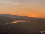 5.71 Acres River View - Tbd Gravelly Lane - Photo 4