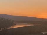 5.71 Acres River View - Tbd Gravelly Lane - Photo 5