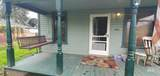 602 Maple St - Photo 30