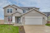 15408 Hogback Way - Photo 1