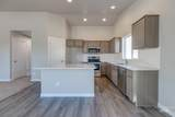 13654 Cello Ave. - Photo 8