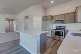 13654 Cello Ave. - Photo 9