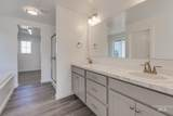 5517 Willowside Ave. - Photo 17