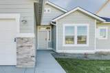 5517 Willowside Ave. - Photo 3