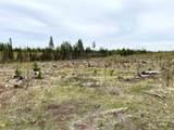 TBD Wildwood Estates Parcel E - Photo 4
