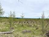 TBD Wildwood Estates Parcel E - Photo 7