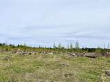 TBD Wildwood Estates Parcel E - Photo 8